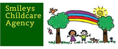 Jobs from Smileys Childcare Agency