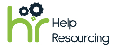 Jobs from Help Resourcing Limited