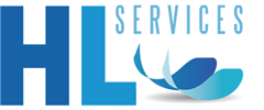 Jobs from HL Services (London) Ltd