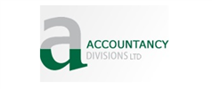 Jobs from Accountancy Divisions Limited