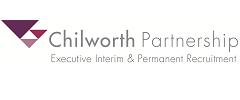 Jobs from  Chilworth Partnership