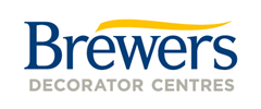 Jobs from C.BREWER & SONS LIMITED