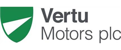 Jobs from Vertu Motors PLC