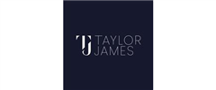 Jobs from Taylor James Professional Recruitment LTD