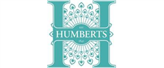 Jobs from Humberts Limited