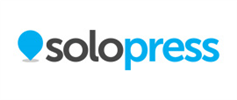 Jobs from Solopress