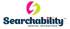 Jobs from Searchability