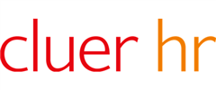 Jobs from Cluer HR Solutions Ltd