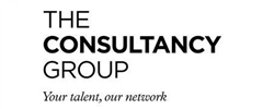 Jobs from TCG (UK) Ltd T/A The Consultancy Group