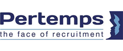 Jobs from Pertemps Exeter