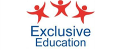 Jobs from Exclusive Education