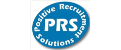 Jobs from Positive Recruitment Solutions