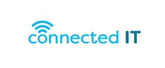 Jobs from Connected IT Recruitment