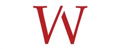 Jobs from Wilmington Plc