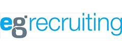 Jobs from EGRecruiting