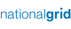 Jobs from National Grid