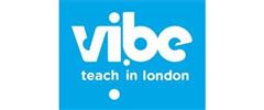 Jobs from Vibe Teacher Recruitment Ltd