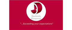 Jobs from Dockside Personnel