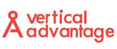 Jobs from Vertical Advantage Ltd