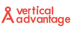 Jobs from Vertical Advantage Ltd
