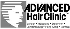 Jobs from Advanced Hair Studio