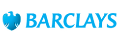 Jobs from Barclays Corporate Banking