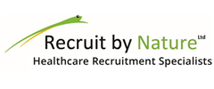 Jobs from Recruit by Nature