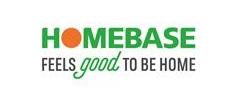 Jobs from Homebase