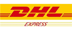 Jobs from DHL Air