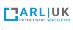 Jobs from Add Resource & Labour