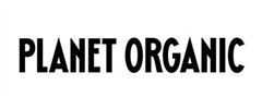 Jobs from Planet Organic