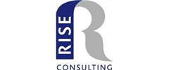 Jobs from Rise Consulting