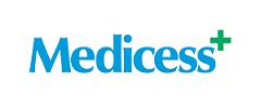 Jobs from Medicess