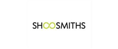 Jobs from Shoosmiths