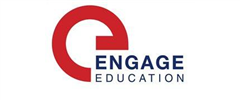 Jobs from Engage Education