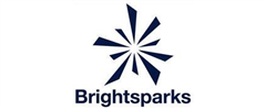 Jobs from Brightsparks Recruitment