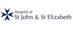Jobs from St John's Hospice