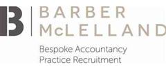 Jobs from Barber Mclelland Ltd
