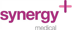 Jobs from Synergy Medical