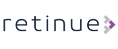 Jobs from Retinue Solutions