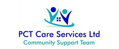 Jobs from PCT Care LTD