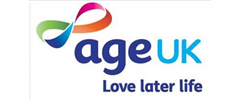 Jobs from Age UK