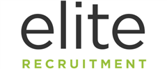 Jobs from Elite Recruitment Agency Ltd