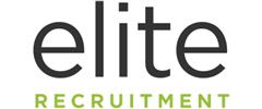 Jobs from Elite Recruitment Agency Ltd