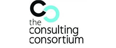 Jobs from The Consulting Consortium Limted (TCC)
