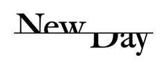 Jobs from NewDay
