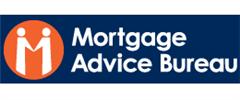 Jobs from Mortgage Advice Bureau