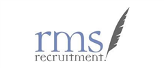 Jobs from RMS