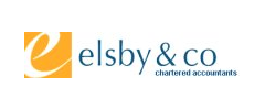 Jobs from Elsby & Co Chartered Accountants