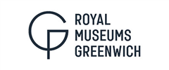 Jobs from Royal Museums Greenwich